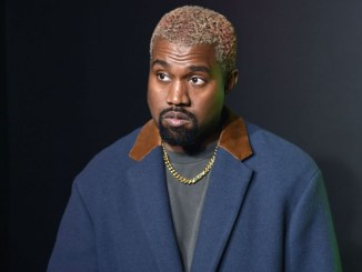 Kanye West is reportedly done with secular music, will only make Gospel