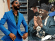 He's a model of an ideal young Nigerian & moral compass for all African young persons – Dino Melaye praises BBNaija star, Mike