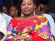 Some female teachers in Ghana also demand sex for grades – Journalist, Gifty Oheneyere says