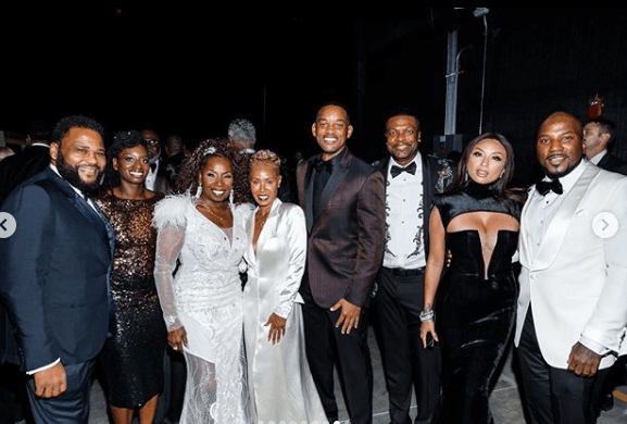 Official photos from Tyler Perry Studios