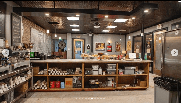 Inside Tyler Perry Studios lindaikejisblog 14
