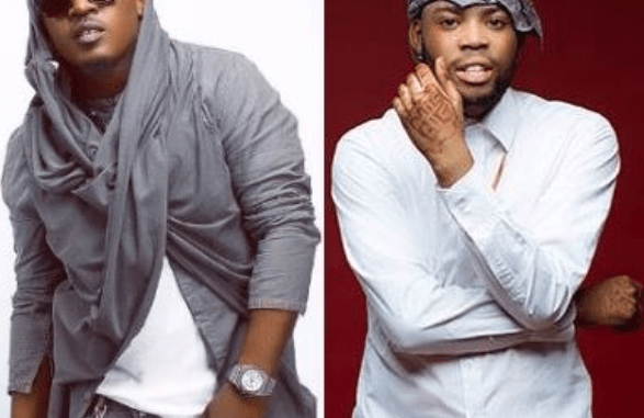 Rapper Milli reacts to getting dropped by MI Abaga, says 'I paid millions of Naira so they could release me'