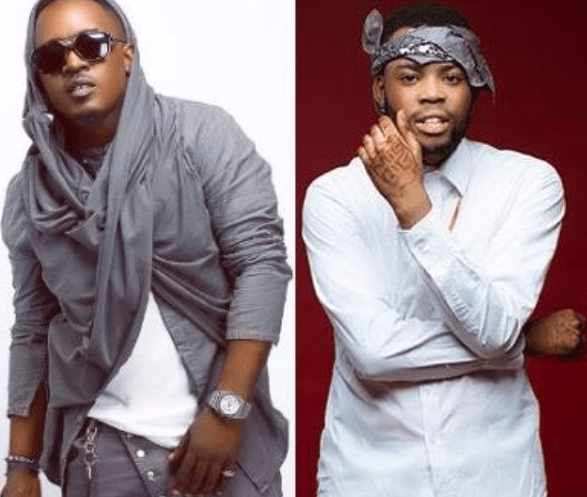 Rapper Milli reacts to getting dropped by MI Abaga, says