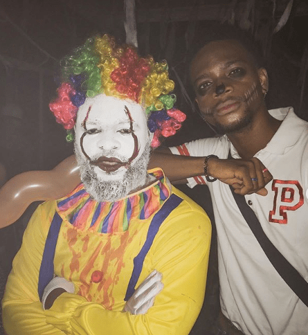 Photos from Falz The Bahd Guy