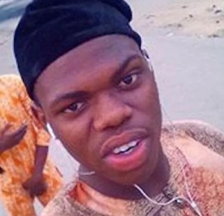 LASU student Afeez Ogunbowale arraigned for allegedly robbing and raping two?muslim virgins at gun point