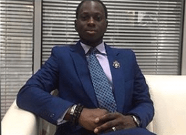26-year-old Covenant University graduate killed by gateman and neighbour