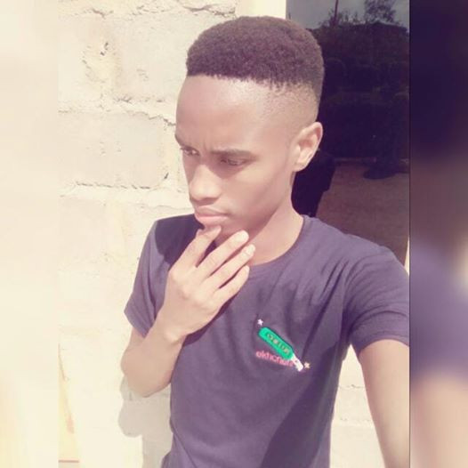 Engineering student shot dead by armed robbers few hours to his final exam