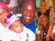 I was emotional seeing that my father got engaged through social media – Lamar Odom's son apologises for slamming him over his surprise engagement