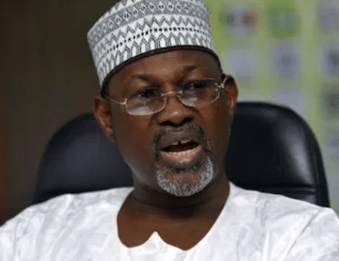 Electoral process has failed in Nigeria – Former INEC boss, Attahiru Jega