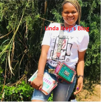 Fed Poly Oko final year student dies mysteriously with her boyfriend days before writing her final paper (graphic photos)