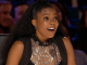 "Social media users are calling out ""America's Got Talent"" organizers after it was reported that Gabrielle Union was fired from being a judge on the popular show after being told her hairstyles were ""too black"".     Variety published a bombshell report on Tuesday. In it, they provided a number of accounts from network insiders on some of the events that allegedly led up to Union's exit.     Variety reported that multiple sources said Union, who was a judge during the 14th season, received constant feedback about her appearance on the NBC show. Four sources told the magazine that Union was frequently told that her hairstyles on the show were ""too black.""     However, another source pushed back against the claim, Variety reported, and said Union received critiques about her hair only for continuity purposes during the filming of the show.      Sources said Julianne Hough, who also served as a judge on the show during the 14th season, also often received critiques about her appearance as well.     Gabrielle Union reportedly fired from     But Hough, who has two shows with NBC set to be released soon, said the allegations were false and she told Variety, ""I had a wonderful time on 'America's Got Talent.' I loved working with the cast, crew and producers.""     Multiple sources also said Union complained about racism on more than one occasion during the show's production.     One of those alleged incidents involved comedian Jay Leno. According to Variety, Leno shot a segment for the show's 14th season, which aired from late May to mid-September, as a guest judge in April.     Sources told the magazine that Leno made a joke during the segment about a painting of Simon Cowell, who serves as an executive producer and judge on the show, and his dogs. The insiders alleged that the comedian joked that the dogs looked like they could have been ""on the menu at a Korean restaurant."" But Gabrielle Union cautioned him for the joke, which had reportedly been removed from the segment by the time it aired. Another source confirmed the incident involving Leno to The Hollywood Reporter.     Gabrielle Union also allegedly spoke up about an incident during the season's production in which a white contestant made his hands look black while impersonating Beyoncé Knowles for an audition.     Gabrielle hasn't confirmed the reports that her exit from AGT might have to do with racism but her husband, Dwyane Wade seemed to hint at that as he defended Gabrielle on Twitter.     He wrote: ""So when i got the news that my wife was being fired—my first question was obviously why!? Iam still waiting on a good answer to that question. But if anyone knows @itsgabrielleu or have heard of her you know she's an advocate for our community and culture.     He added in another tweet: ""As proud as i were of her being selected as a judge on #AGT— Iam even more proud of her standing up for what she stands for and that's US.     ""So [cheers] to you @itsgabrielleu on not losing sight of the lessons we've talked about teaching our daughter and for kicking ass while you were on that platform. Number 1 judge on one of the biggest shows in the world??""     Gabrielle Union reportedly fired from"