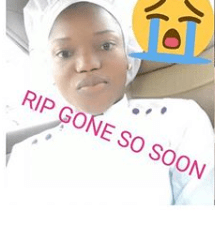 Offa Poly fresh graduates killed in accident while on their way for NYSC orientation camp
