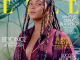 Beyonce admits she gives 'zero f***s' about weight gain as she opens up in Elle Magazine (photos)