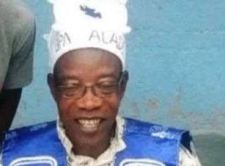 Osun Pastor sentenced to 18 months in prison for stealing goat and turkeys