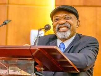 Electricity unions cannot use their power tussle to punish Nigerians – Ngige