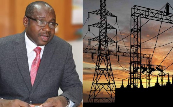 Niger republic, Togo and Benin cannot cheat Nigeria, they should pay up $9m electricity bills - TCN