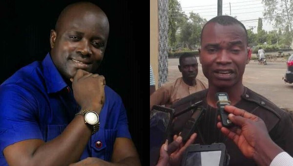 Ebonyi State House of Assembly calls for arrest of local government Chairman who slapped a lawmaker lindaikejisblog