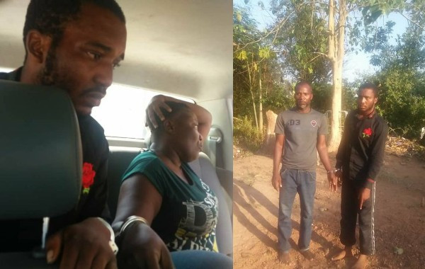 LASU final year student allegedly killed and eaten by friend, his mum and a Prophet lindaikejisblog