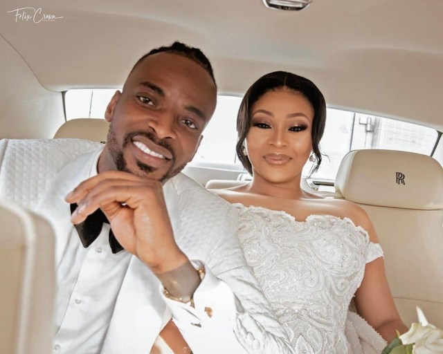 More photos from 9ice