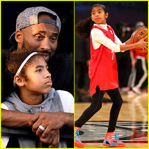 """My heart is so heavy"" - Kim Kardashian reacts to Kobe Bryant and daughter Gianna"