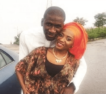 Nigerians react over court order sentencing Maryam Sanda to death by hanging for stabbing husband, Bilyaminu Bello to death