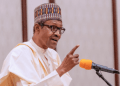 Killing people in the name of revenge is not acceptable- President Buhari reacts to recent Katsina bandit attack