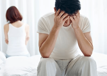 Wife publicly shames her cheating husband but some say she went too far