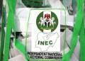 Courts don?t grant injunctions to stop an act which has already been done - INEC reacts to restraining order against de-registering parties