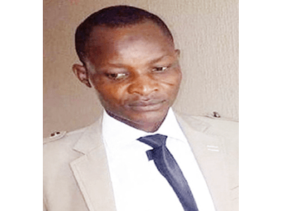 EFCC staff jailed for stealing exhibits