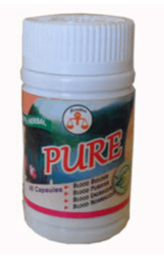 Amazing Natural Anti-Hypertensive Solution Helps BP Patients Lower Blood Pressure, Reverse Hypertension and Prevent Stroke