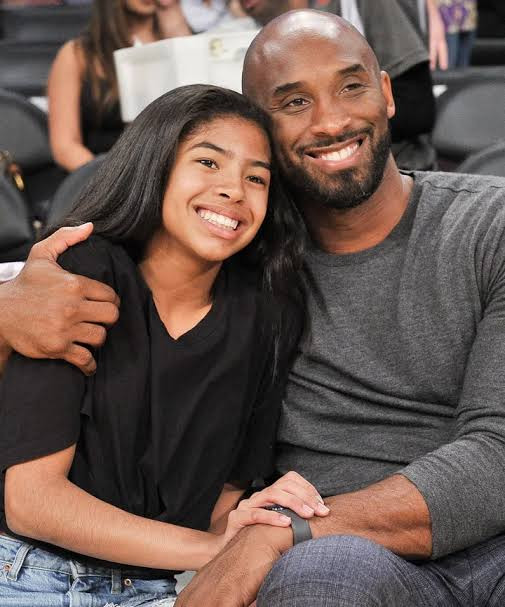 Vanessa Bryant reacts to report that cops shared graphic Kobe crash photos; wants them punished for it