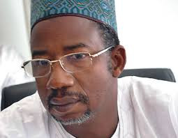 Breaking:  Bauchi state governor, Bala Mohammed, tests positive for Coronavirus