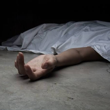 Man allegedly punches his wife to death following a misunderstanding at their home in Ondo state