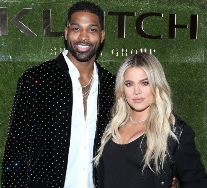 Khlo? Kardashian says she may