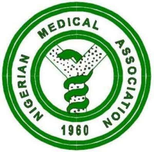 Nigerian elites avoiding Isolation centers infect 40 doctors with Coronavirus- Nigeria Medical Association alleges