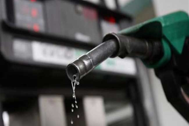 Petrol to sell at N117 per litre as PPMC slashes ex-depot prices