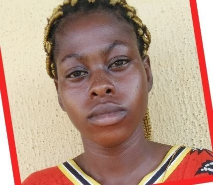 How my aunt sold my baby for N800,000 then lied to me that he died at childbirth - New mother narrates
