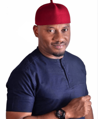 ''The quality of our home videos has dropped so much with lots of crappy actors and directors'' actor Yul Edochie