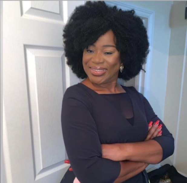 Update: Benue COVID-19 index case, Susan Idoko Okpe, finally released from Isolation