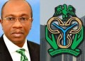 MPC slashes interest rate to 12.5%
