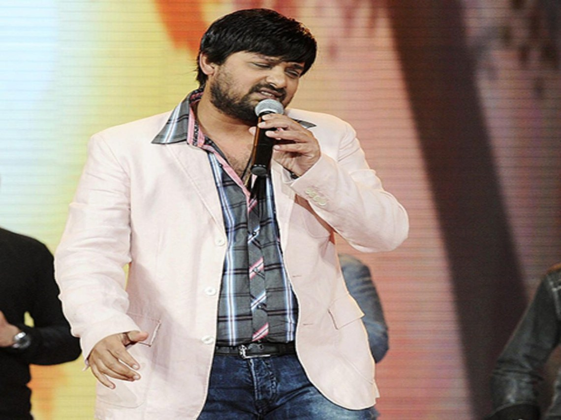 Bollywood music composer, Wajid Khan dies at the age of 42 after contracting Coronavirus