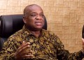 Court orders immediate release of Orji Uzor Kalu