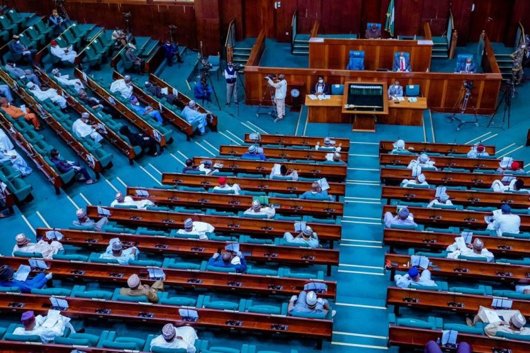 Reps reject castration as punishment for rapists