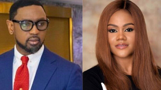 5ed90859e3d58 Busola Dakolo gives update on her rape case against clergyman Biodun Fatoyinbo