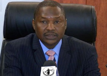 Court orders Minister of Justice, Abubakar Malami to surrender two Nigerian men to the US govt for trial