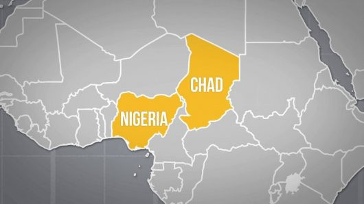 Chad requests electricity supply from Nigeria