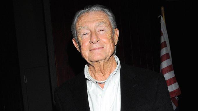 Joel Schumacher, director of Batman films, dies at 80