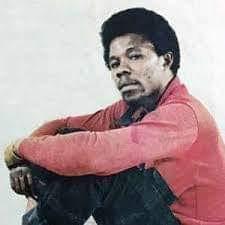 Nigerian guitarist, Berkley Ike Jones of the defunct BLO is dead