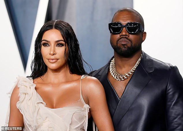 Forbes says Kim Kardashian is not a billionaire yet after Kanye West?congratulated her on becoming one
