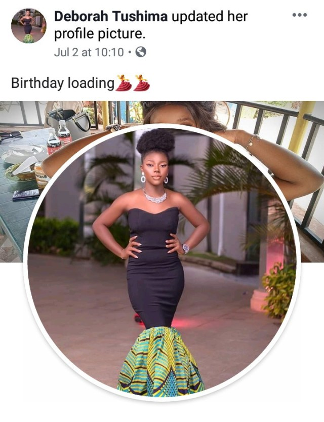 Makeup artist allegedly slumps and dies while dancing at her birthday party in Jos